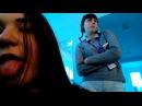 _kasandra_1615 video
