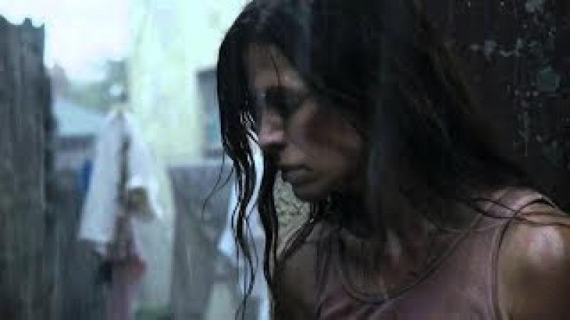 Spartacus (2004) izle