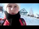 Отзыв на МАК интенсив от Катерины Бузмаковой