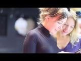 Мамтеатр. Первая театральная школа для мам. Видео с лаборатории 20-21 января