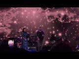 Idina Menzel &amp Charles Kelley - We've Got Tonight