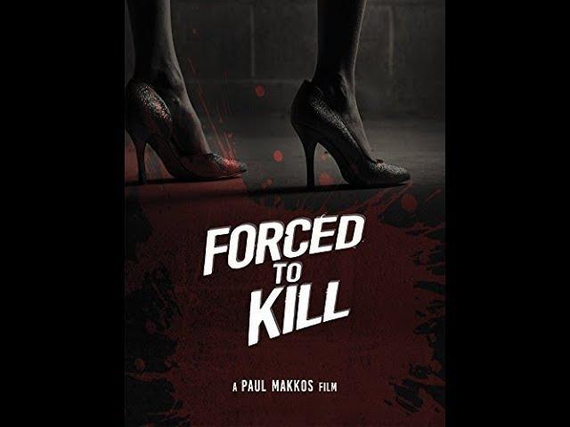 Вынужденное убийство (2016) триллер, суббота, кинопоиск, фильмы , выбор, кино, приколы, ржака, топ » Freewka.com - Смотреть онлайн в хорощем качестве