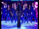 Haifa Wehbe Oppa Opa اوبا English Subtitles NEW SONG 2015