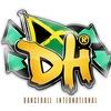 ★ DANCEHALL INTERNATIONAL ★