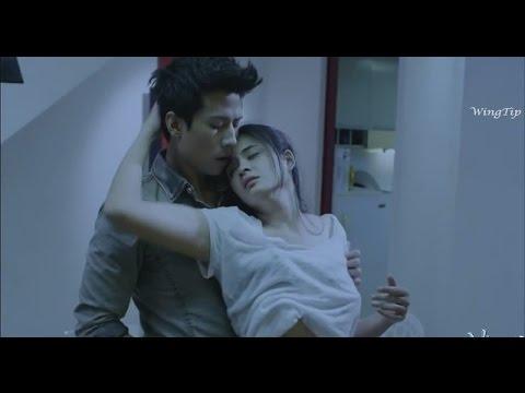 Pinoy movie 2016 ♣Rigodon Filipino Movie latest 2016