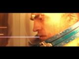 Отрывок одной из композиций, которая будет звучать в саундтреке к фильму High Life