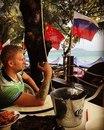 Антон Ходоровский фото #17