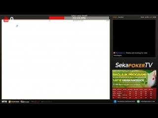 Tzodiac On Air! GG Network Pokerde kazanmak - Sekabet223.com
