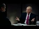 Путин о включении США в санкционный список России с КНДР и Ираном Всех чохом назвали врагами