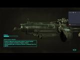 Fallout 4 - SURVIVAL MODE + All DLC + High Resolution Texture Pack (No Cheats)