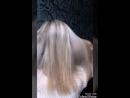 😍😍😍 PLAST HAIR BIXYPLASTIA ДЛЯ ИРИШКИ😍😍😍 ❗❗❗СОСТАВ С ВОЛОС СМЫТ ВОЛОСЫ ВЫСУШЕНЫ ФЕНОМ БЕЗ ИСПОЛЬЗОВАНИЯ РАСЧЕСКИ ❗❗❗