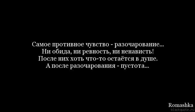 Алексей Умеренков | Москва