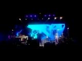 Jah Khalib - Тату на твоем теле 11.11.2017 Екатеринбург