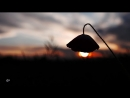 Ry Cooder Available Space ¦ Relaxing Blues Rock Music 2018 ¦ HiFi 4K
