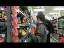 Супермаркет ввёл тихий час покупок для аутистов