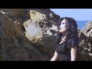 Lian Ross TQ - All We Need Is Love (Official Music Video).mp4.mp4