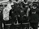 Крымский п-ов, 1911 г. Ветераны Крымской войны 1853-1856 гг