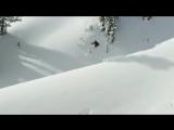 Ещё один сочный кадр из фильма #CosaNostra 🏂 #CosaNostraVideo#сноуборд #россия #сноубординг #арбор #arborsnowboards#козаностра#r
