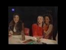 Spice Girls - TV5 Francesa