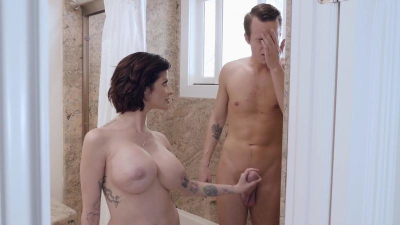 многоуважаемые пользователи порно видео бабушки кончают понравилось,посмеялась))) Если почаще заглядывали