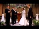 свадьба Олежка и Виолетта avi