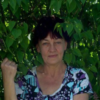 Татьяна Поджарова | Вологда
