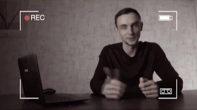 Кем на самом деле принимаются законы в РФ?