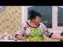 КВН Город Пятигорск - Скандал в семье
