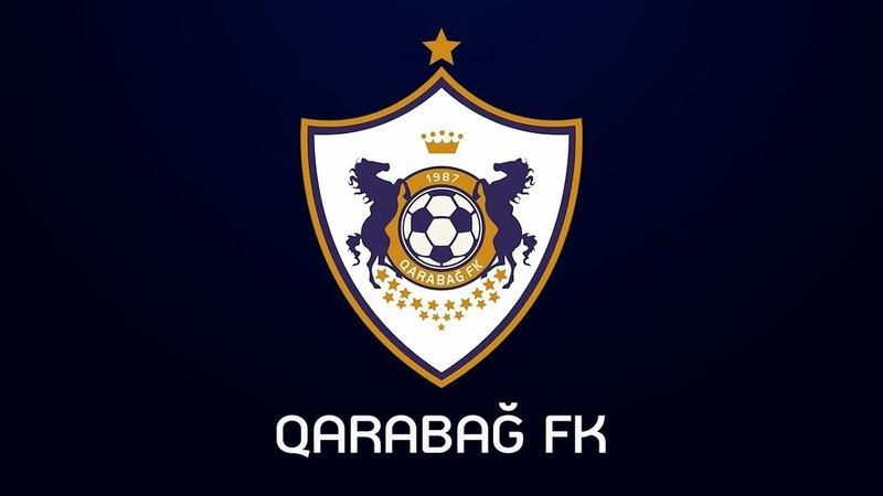 Qarabağ FK-nun 10 gözəl qolu