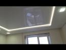 натяжные потолки Нижнекамск 89172321000
