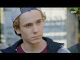 Skam S03E02 RUS SUB | СКАМ 3 сезон 2 серия русские субтитры