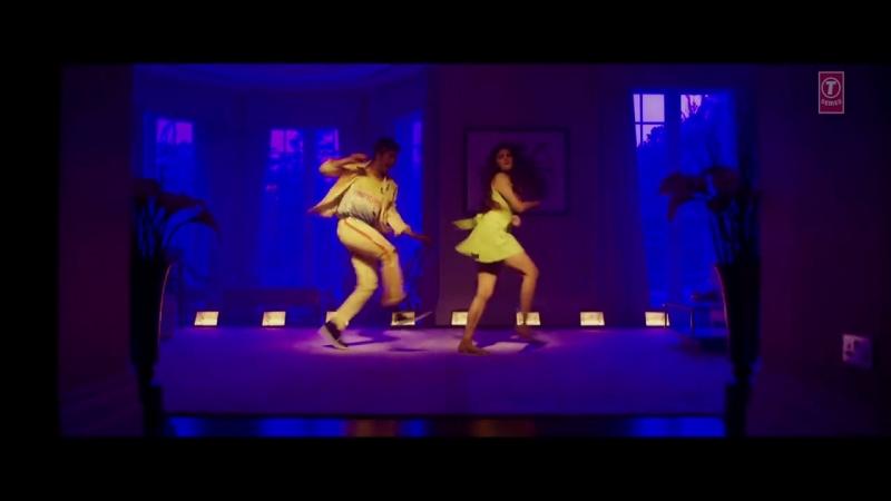 Полная версия клипа Lift Teri Bandh | Judwaa 2 | Близнецы 2 | Жаклин Фернандес, Варун Дхаван и Таапси Панну | Varun Jacqueline