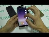 Точная копия-реплика Samsung Galaxy S8-Samsung Galaxy S8 Plus обзор купить плюс +