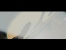 Люди Икс: Начало. Росомаха (1 часть)