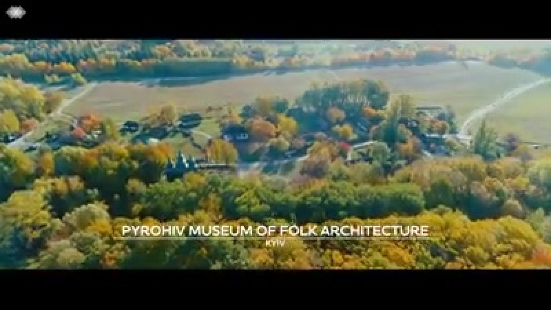 Ukraine Оpen for tourism Міністерство економічного розвитку і торгівлі України