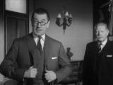No, My Darling Daughter (1961)