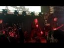 Кукрыниксы - Липецк 24.03.18 Зло