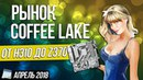 Рынок Coffee Lake системных плат. От H310 до Z370.