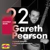 Gareth Pearson | Концерт в Эрарте | 22.09