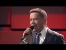 ЛЮБЭ - Красная армия всех сильней концерт 15_03_2014г.