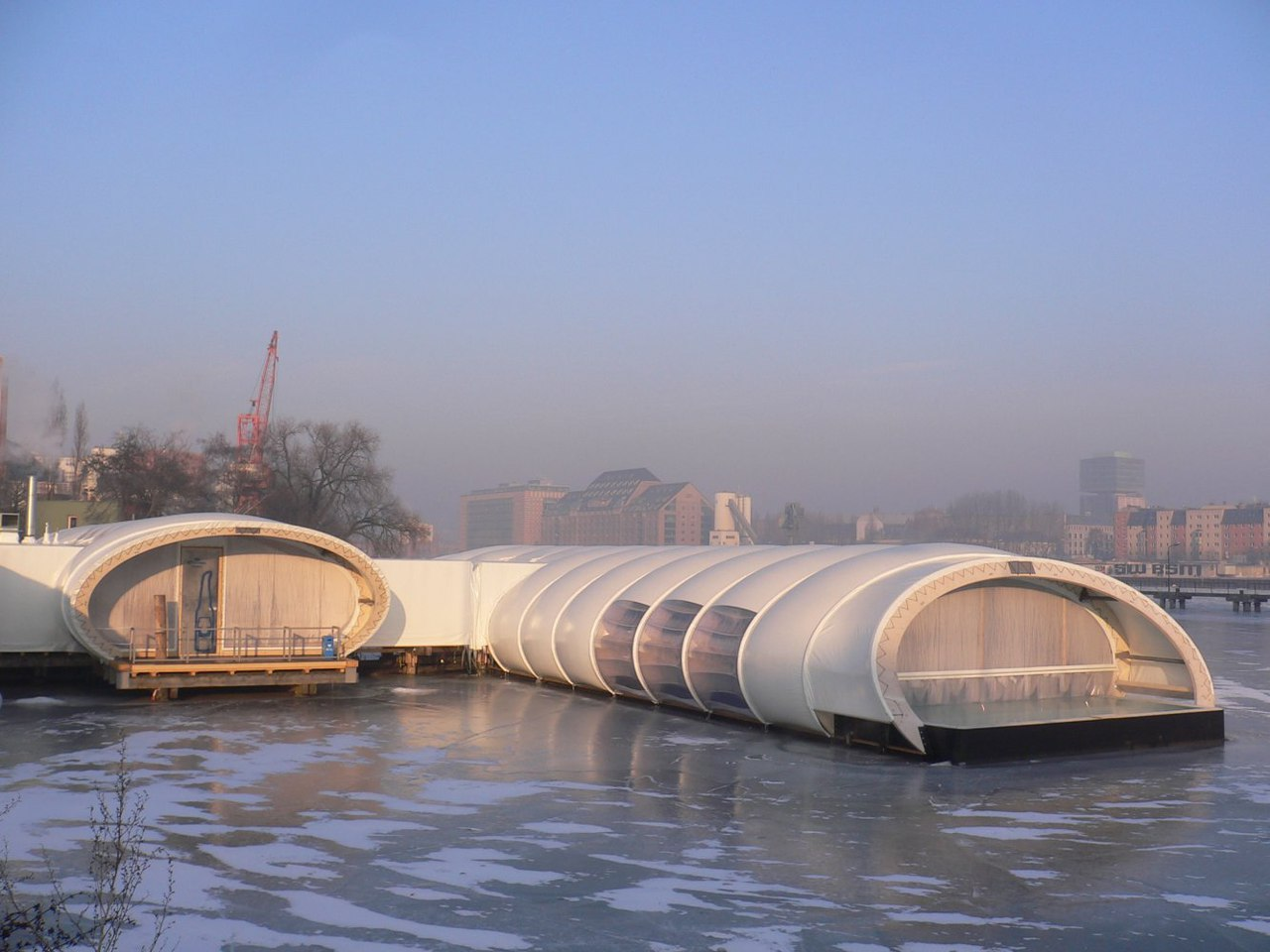 строительство бань и бассейнов в Краснодаре - СпаКраснодар