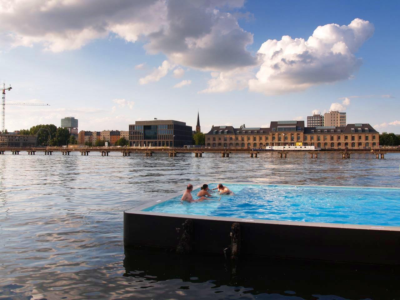 renolit пленки для бассейнов из ПВХ в Краснодаре
