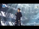 몬스타엑스 (MONSTA X) - 네게만 집착해 (Stuck) 교차편집 (stage mix)