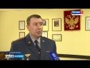 ГТРК Белгород - Работники СИЗО показали, в каких условиях содержатся заключенные