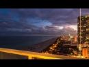 The W South Beach Penthouse