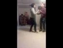 Bailando Bachata de Teodoro Reyes Hombre No Muere de Pena