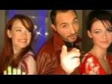 Royal Gigolos - California Dreamin' (Tek-House Extended) 2003