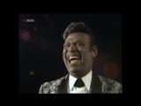 Earl Hines Quartet &amp Marva Josie 1970 Berliner Jazztage