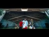 Ozuna feat. Zion y Lennox - Ego