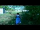 Ruh 5 : 13 (Uzbek film) (Bestmusic.uz)